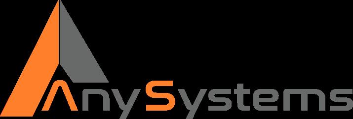 AnySystems